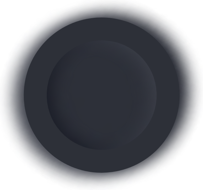 black_wheel